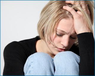 Induced Anxiety Disorder Evaluation At Arlington