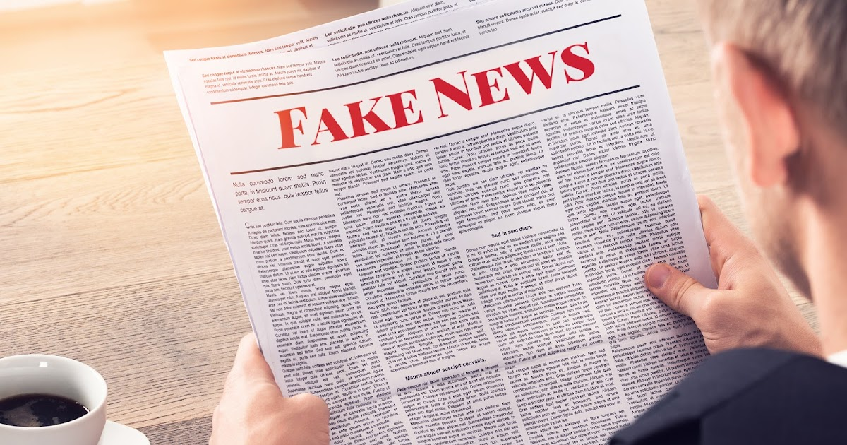 Heres 13 Ideas to Fight Fake News  and a Big Problem