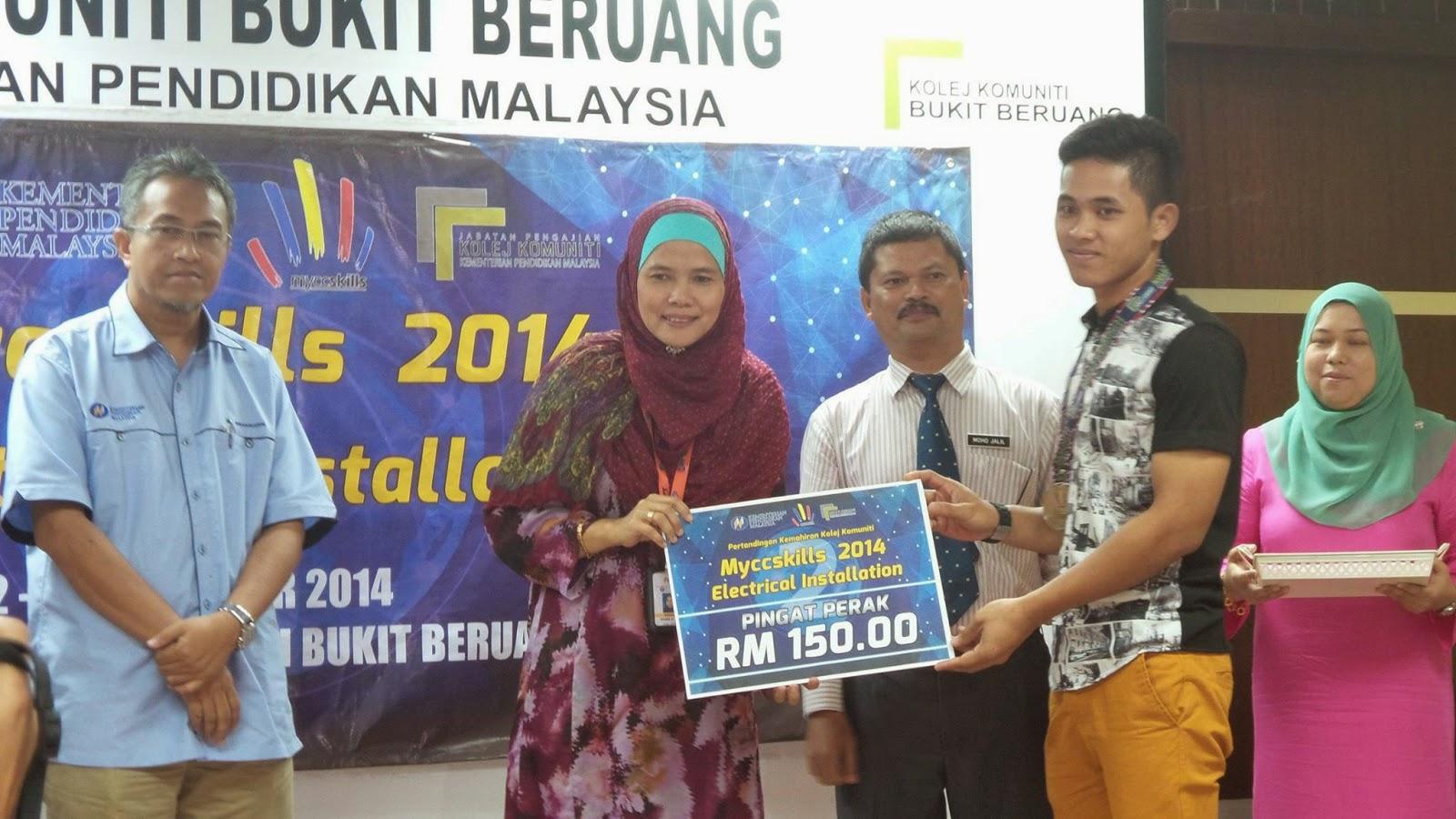 Kolej Komuniti Kuala Langat Jadual Waktu Kolej Komuniti Kuala Langat
