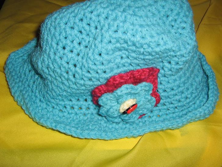 Le Hat