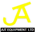 AJT Equipment