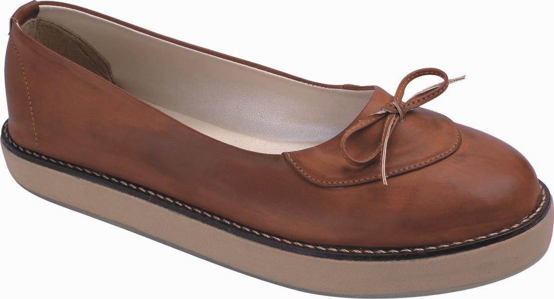 Sepatu Casual Wanita Cibaduyut, Sepatu Casual Wanita Murah, Jual sepatu Casual Wanita Murah