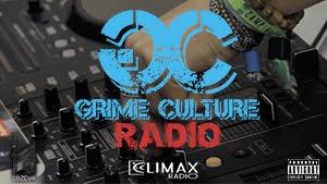 GC Radio