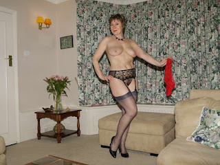 Sexy bitches - rs-Miss_J_02-775260.jpg