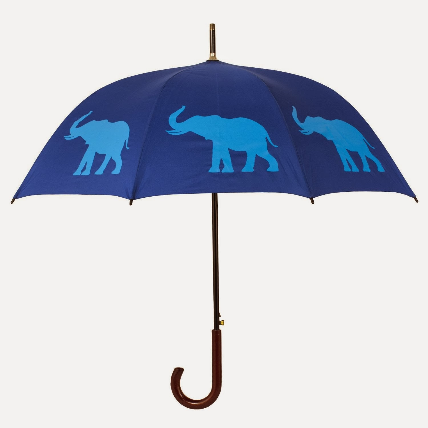 http://api.shopstyle.com/action/apiVisitRetailer?url=http%3A%2F%2Fwww.amazon.com%2FThe-San-Francisco-Umbrella-Company%2Fdp%2FB00FAI2M12%2Fref%3Dsr_1_10%3Fs%3Dpet-supplies%26ie%3DUTF8%26qid%3D1392324093%26sr%3D1-10&pid=uid1524-9203282-44&utm_medium=widget&utm_source=Product+Link