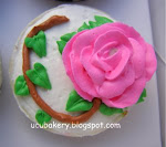 Koleksi Cup Cake