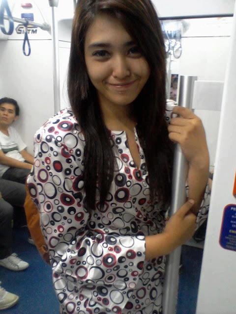 Asian Girls Picture | Awek Melayu Comel | Awek Hot Seksi