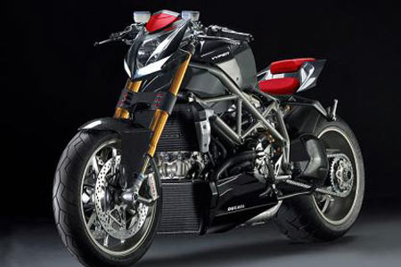 Ducati on Ducati Vyper Ducati Wallpapers   Here You Can See Ducati Vyper