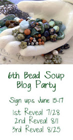 Bead Soup Blog Party 2012