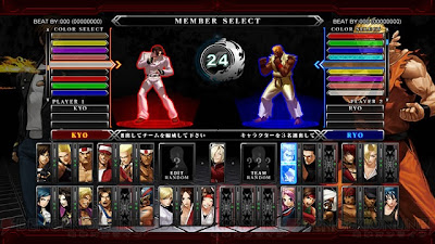 The King Of Fighters XIII (PC) 2013 The_King+of+Fighters+XIII+%28Xbox+360%29_1