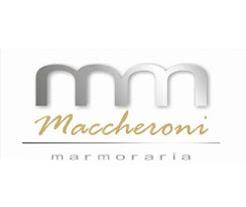 Marmoraria Maccheroni