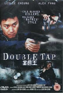 Súng Thần - Double Tap