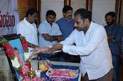 Beeram Mastan Rao Condolences Meet-thumbnail-18