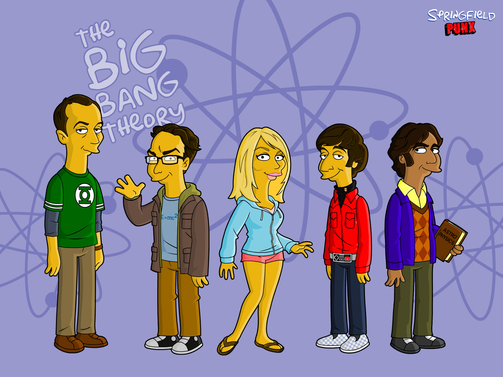 http://1.bp.blogspot.com/-OXQ-0vvPh-M/TrjwYMoHwJI/AAAAAAAAFR8/l0AeD7Tg46c/s1600/The-Big-Bang-Theory-Wallpaper-1600x1200.jpg