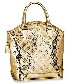 All about fashion louis vuitton bags for Louis vuitton miroir replica