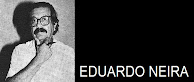 EDUARDO NEIRA