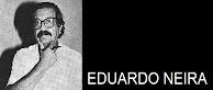 EDUARDO NEIRA