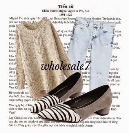 http://www.wholesale7.net/fashion-all-match-pointed-toe-women-wear-flat-zebra-split-joint-gray-color-size-35-39-flat-for-sale_p158254.html