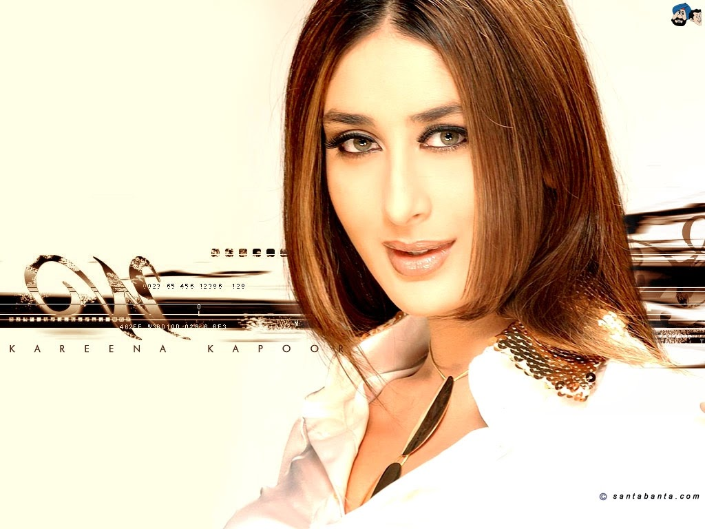 Kareena Kaif Beautiful Picture