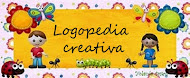 BLOG LOGOPEDIA CREATIVA
