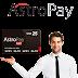 Astropay Kart DMCA Sertifikası
