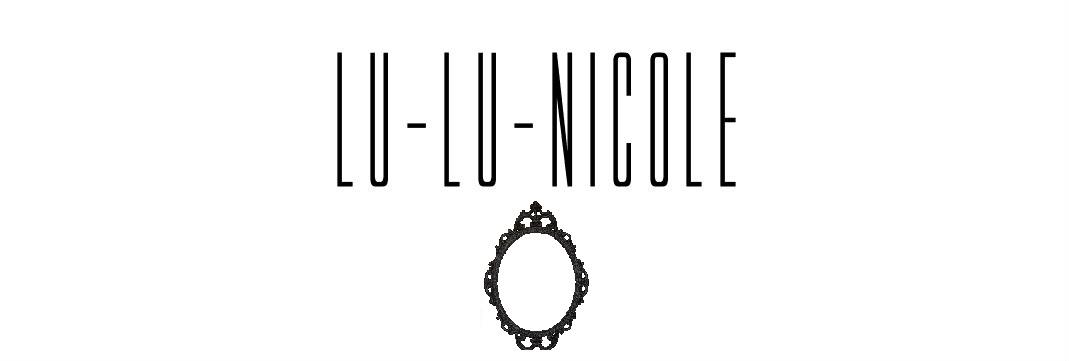 Lu-Lu-Nicole