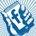 Sair do Facebook pode deixar pessoas mais felizes, aponta estudo