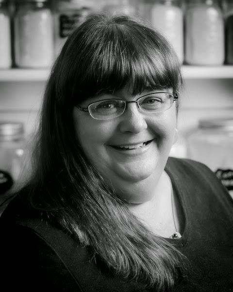 Noreen Lambert
