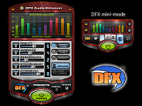 DFX Audio Enhancer 11.305