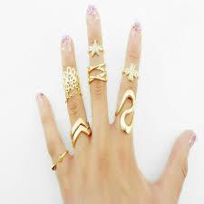 usa news corp, MACKLEMORE, small diamond cross pendant,1 carat black and white diamond in Eritrea, best Body Piercing Jewelry