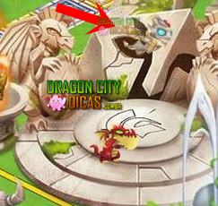 Elfic Dragon