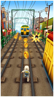 free-dwonload-subway-train-cracked-apk