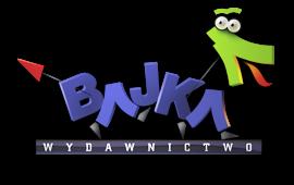 http://bajkizbajki.pl/