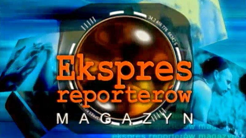 """Była zaniedbywana i traktowana gorzej niż inni pacjenci reportaż Pawła Grzegorowicza  w """"Ekspresie Reporterów"""""""