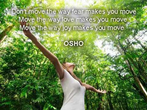 12+inspiring+quotes+from+osho.jpg