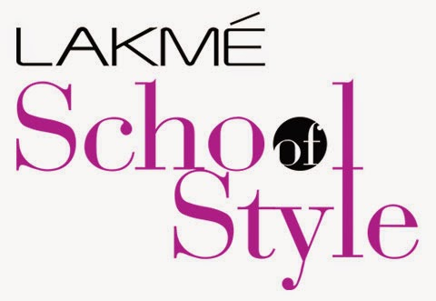 Lakme School of Style image