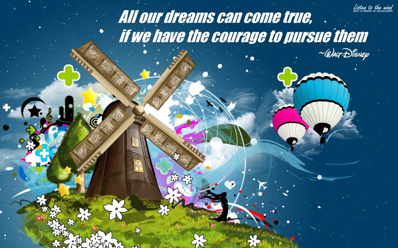http://1.bp.blogspot.com/-OXepg8aRXro/T3DAb7jZ_eI/AAAAAAAAAAw/_tsX0DtV1so/s1600/dream-courage1280x800.jpg