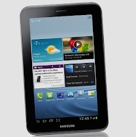 Galaxy tab 3 8. 0 User Manual Pdf