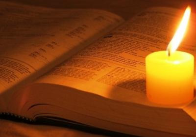 Al-Kitab hanya untuk 17 Tahun Ke atas