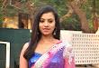 Priyanka Latest Photos at Shrujan Exhibition launch