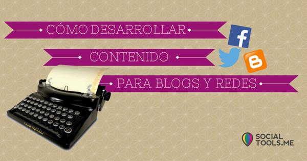 consejos-desarrollar-contenido-blogs-redes-sociales