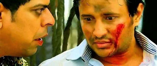 Watch Online Hollywood Movie Mr. Mobile (2012) In Hindi Dubbed On Putlocker