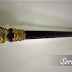 Serune Kalee, Traditional Instruments Aceh