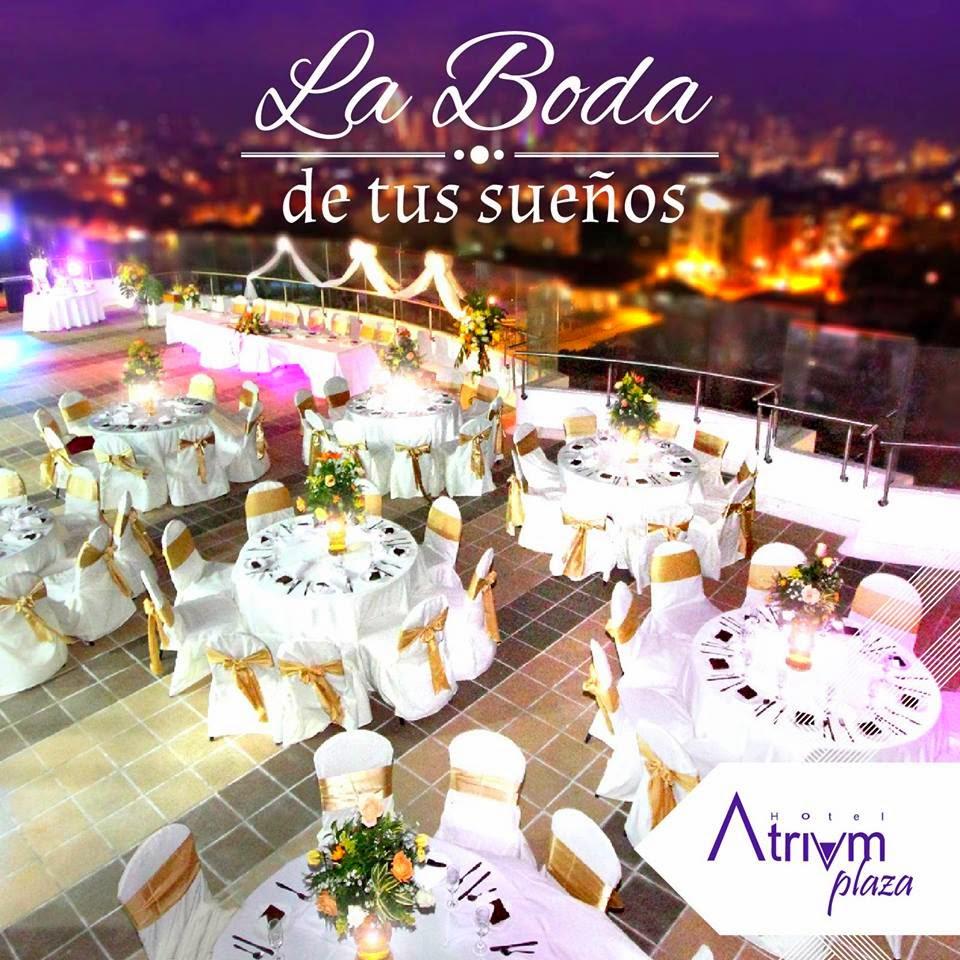hotel_atrium_plaza_4_estrellas_barranquilla_colombia_banquetes_bodas_vamosenmovimiento_blogspot_.com_6