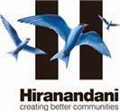 Hiranandani Constructions Pvt Ltd