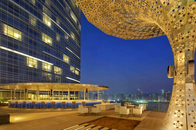 06-Rosewood-Abu-Dhabi-by-Handel-Architects