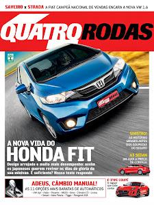 2quj2fd Download – Revista Quatro Rodas – Maio 2014 – Edição 656