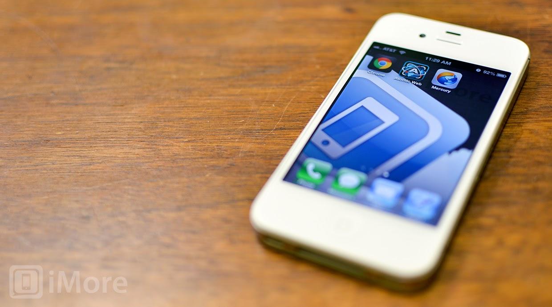 """<img src=""""http://1.bp.blogspot.com/-OXmySgFg4Yk/U0rK4XjDYSI/AAAAAAAACPk/5KpW63NMnEg/s1600/iphone-best-browser.jpeg"""" alt=""""3 best browser for iphone"""" />"""