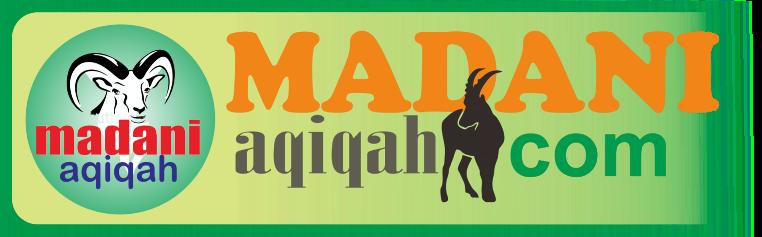 Layanan Aqiqah dan Qurban Online