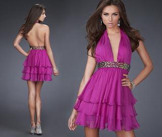 dress belt prom dress mini prom dress organza prom dress dress for